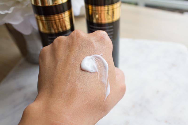 swanicoco peptine emulsion